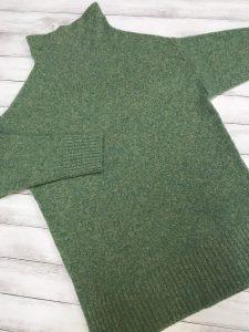 gosen knit fes 2019(2)